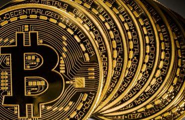 Bitcoins, o novo investimento do mercado financeiro