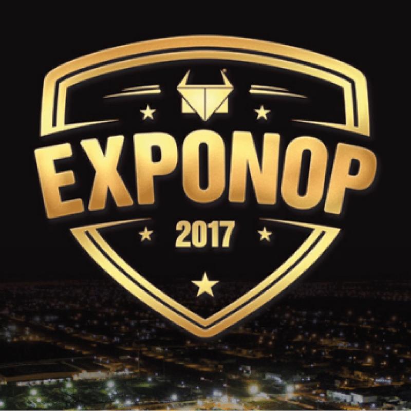 programacao-da-exponop