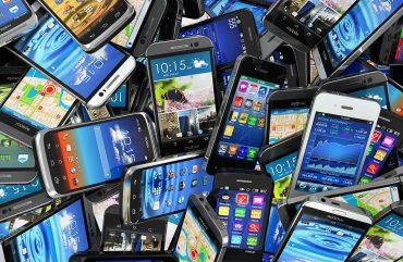 Smartphones Usados: 5 dicas na hora de comprar o seu.