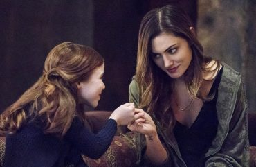 The Originals ganhará spin-off