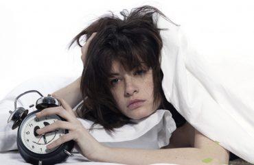 3 Dicas de como ter uma noite de sono melhor