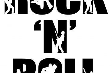 Rock Nacional: Conheça um pouco mais sobre Jota Quest, RPM e Roupa Nova