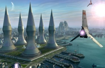 Inteligência Artificial, o futuro está próximo
