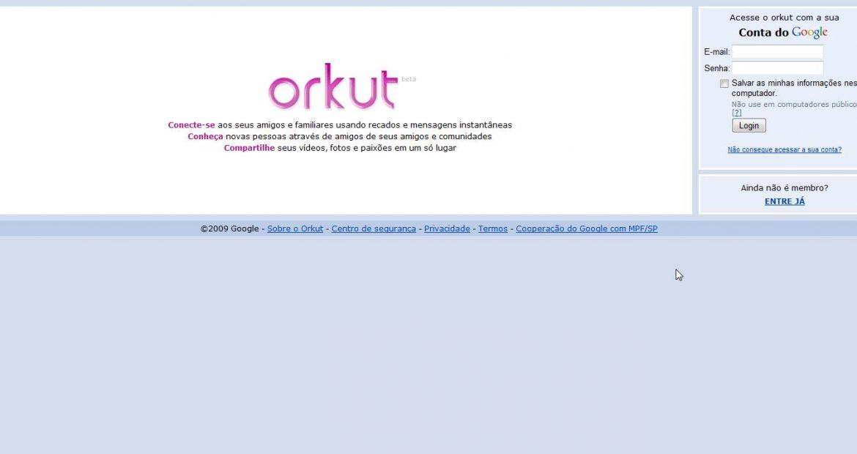 orkut-esta-de-volta