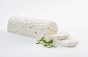 Receita de queijo fresco caseiro
