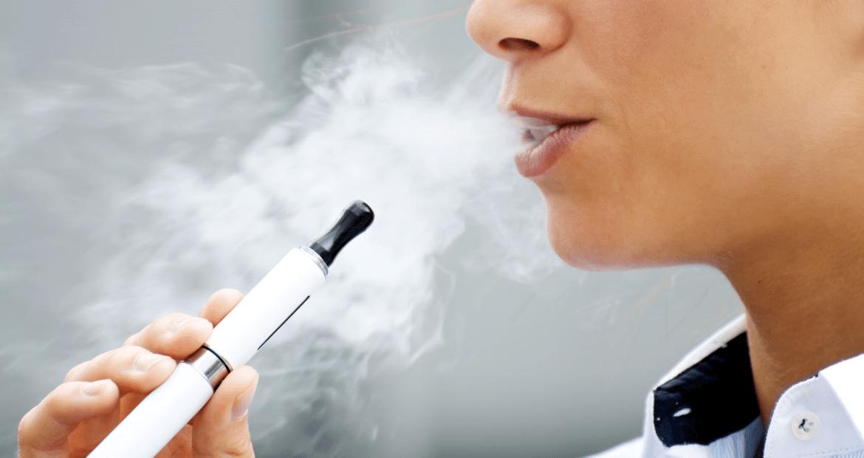 cigarros-eletronicos-podem-colaborar-contra-o-vicio-em-cigarros