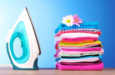 Dica doméstica: 5 formas de usar o amaciante na limpeza de casa
