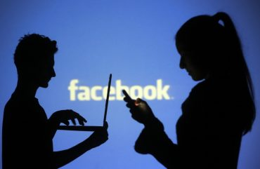 Facebook terá função para busca de emprego
