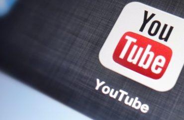 YouTube tem acesso de 95% dos brasileiros.