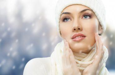 Pele: 10 cuidados especiais no inverno.