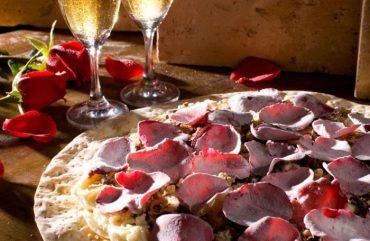 Dia da Pizza: Os seis sabores mais estranhos do mundo