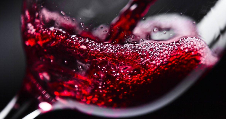 vinho-pode-ajudar-na-perda-de-peso