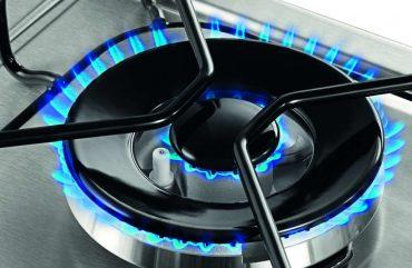 Dica Doméstica: Como lavar os queimadores do fogão