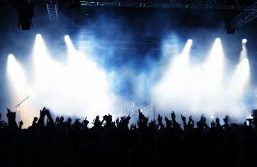 Triplo Rock! Venha conhecer sobre Biquíni Cavadão, The Police e R.E.M.