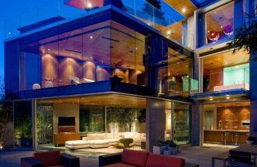 Venha aprender como limpar as vidrarias de sua casa com facilidade