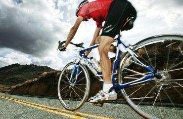 Empresa de tecnologia investe em gadgets para atletas.