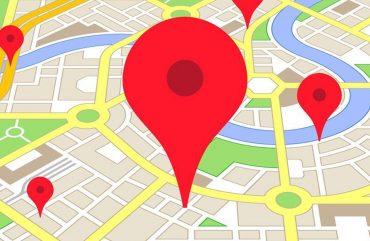 Google Maps: Nova funcionalidade ajudará os motoristas na hora de estacionar