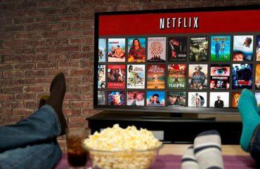Netflix: Aprenda acessar as categorias escondidas
