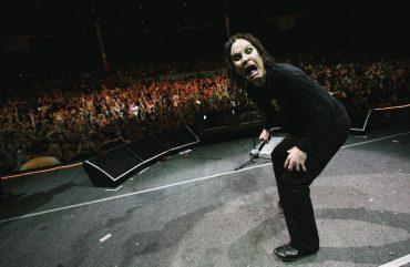Rock! Rock! Rock! Venha conhecer sobre Black Sabbath, Iron Maiden e Motörhead