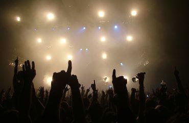 Triplo Rock! Venha conhecer Reação em Cadeia, Pink Floyd e Pearl Jam
