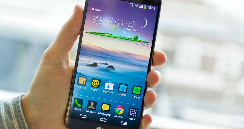 smartphone-dicas-de-recursos-para-deixar-seu-android-mais-inteligente