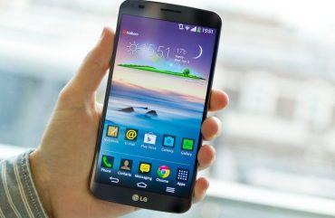 Smartphone: Dicas de recursos para deixar seu Android mais inteligente