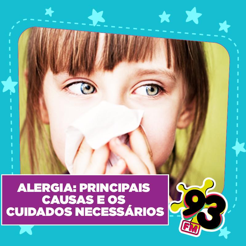 alergia-principais-causas-e-os-cuidados-necessarios