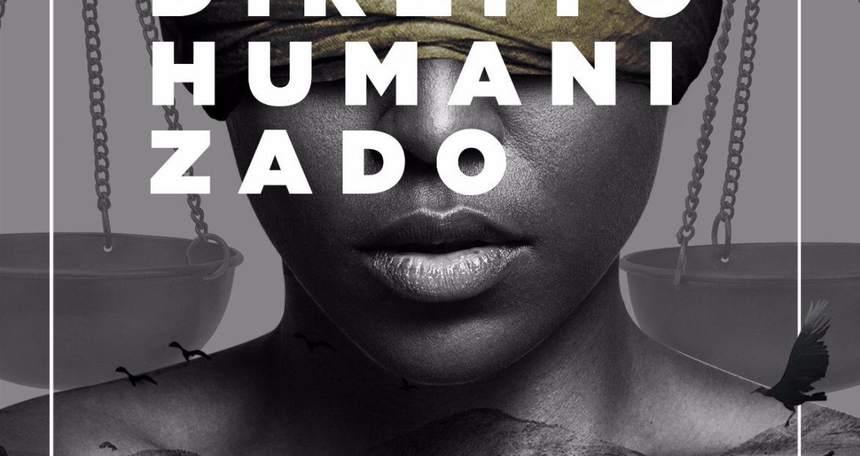 fasipe-apresenta-semana-juridica-2017-com-o-tema-direito-humanizado