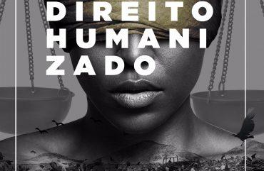 Fasipe apresenta semana jurídica 2017 com o tema: DIREITO HUMANIZADO