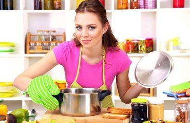 De Casa Para Casa – As Melhores Dicas e Truques de Limpeza