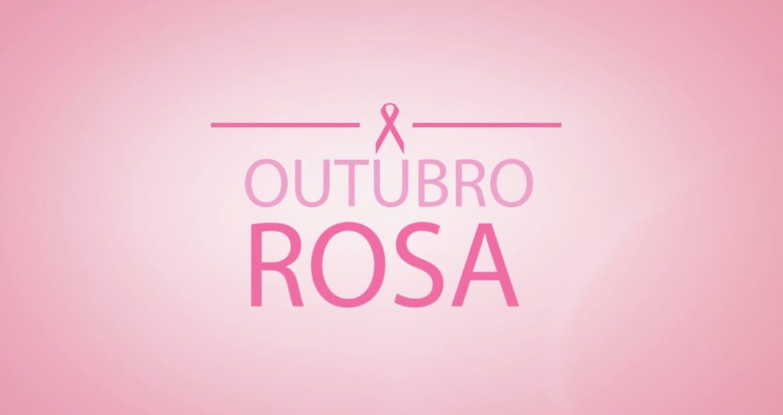outubro-rosa-a-superacao-da-doenca