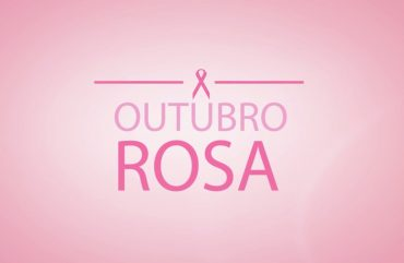 Outubro Rosa – A Superação da Doença