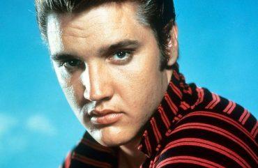 Triplo Rock – Relembrando Elvis Presley