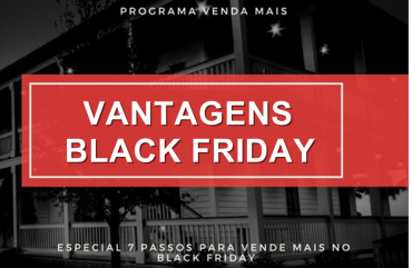 Clube do Marketing Black Friday – As Maiores Vantagens da Campanha