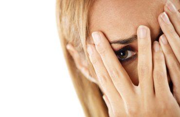 Você Sofre com a Ansiedade Social?