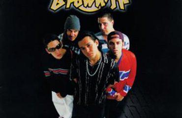 Triplo Rock – Álbum do Charlie Brown Jr Ganha Edição Especial