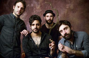 Triplo Rock – Fresno lança Clipe do Single 'Onde Fica a Estrela'