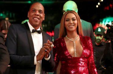Jay-Z Assume que Já foi Infiel – Confira!