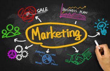 Clube do Marketing Black Friday – As Melhores Estratégias de Marketing de Produto