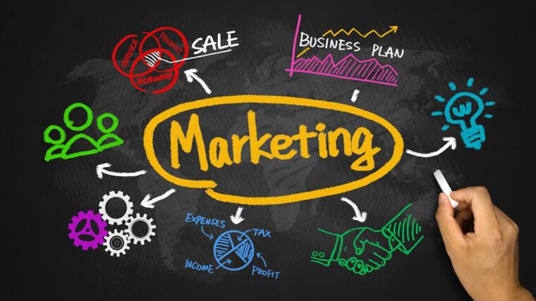 clube-do-marketing-black-friday-as-melhores-estrategias-de-marketing-de-produto