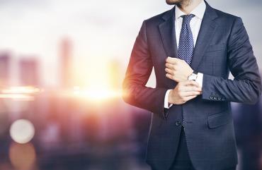 Melhores Dicas Para Você Alcançar o Sucesso Profissional