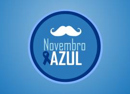 Novembro Azul – Tratamento do Câncer de Próstata