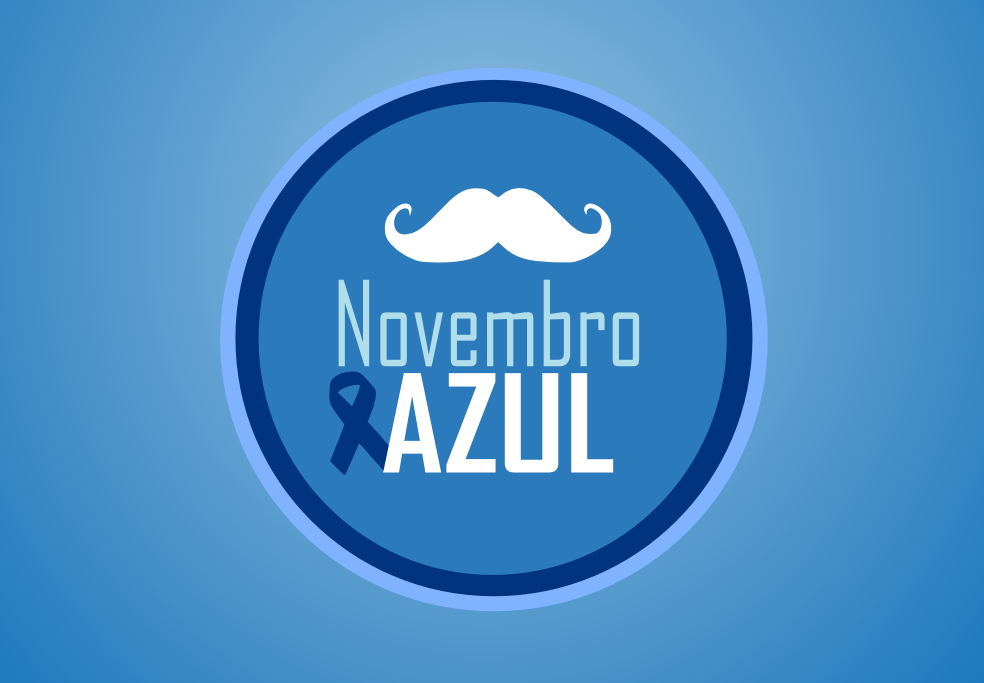 novembro-azul-tratamento-do-cancer-de-prostata