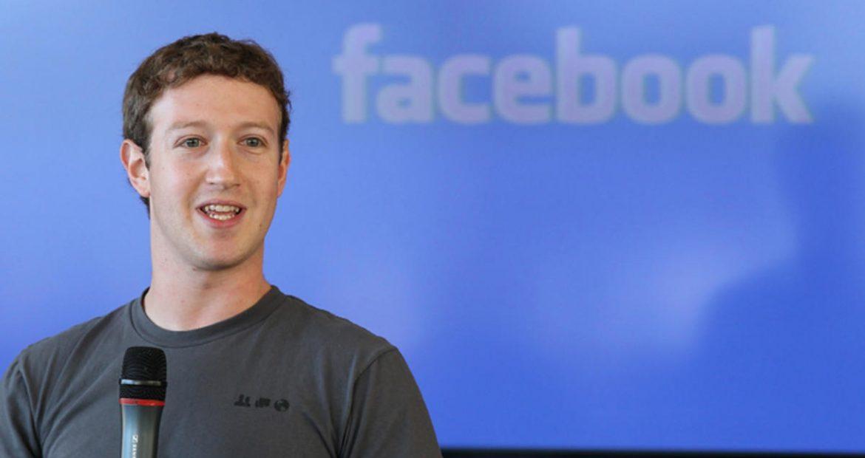 mark-zuckerberg-integra-a-lista-dos-mais-ricos-do-mundo
