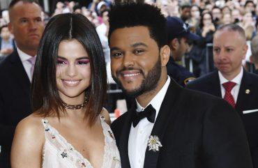 Selena Gomez confirma Rompimento com The Weeknd