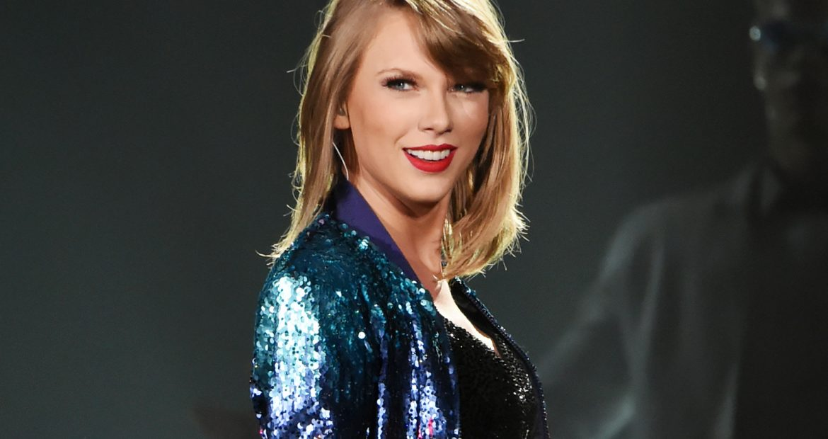 taylor-swift-domina-o-ranking-das-mais-tocadas