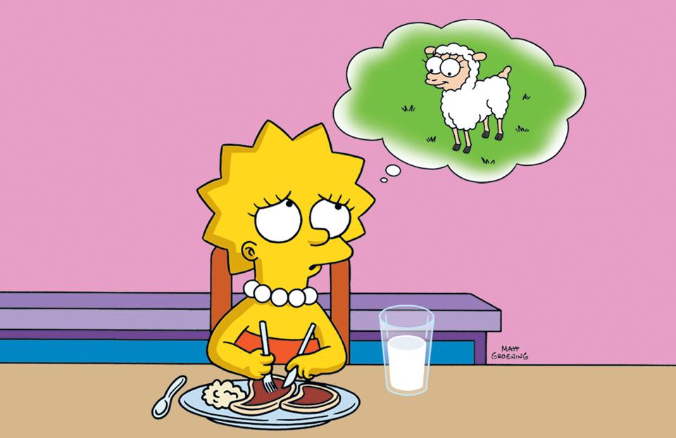 as-questoes-que-envolvem-o-vegetarianismo