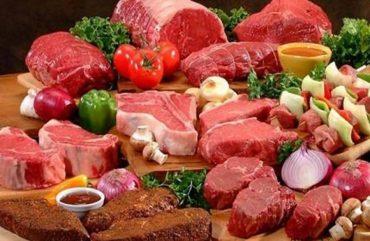 A importância do Consumo da Carne para o Ser humano
