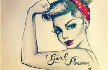 Você conhece os 7 Princípios do Empoderamento Feminino?