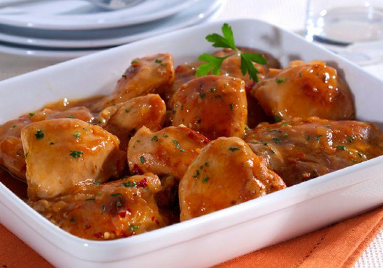 receita-do-dia-como-fazer-frango-de-panela